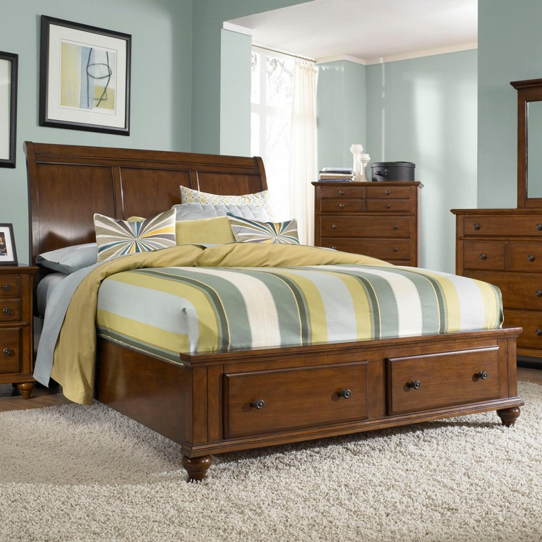 Where To Buy Bedroom Furniture Cheap Top Home Information