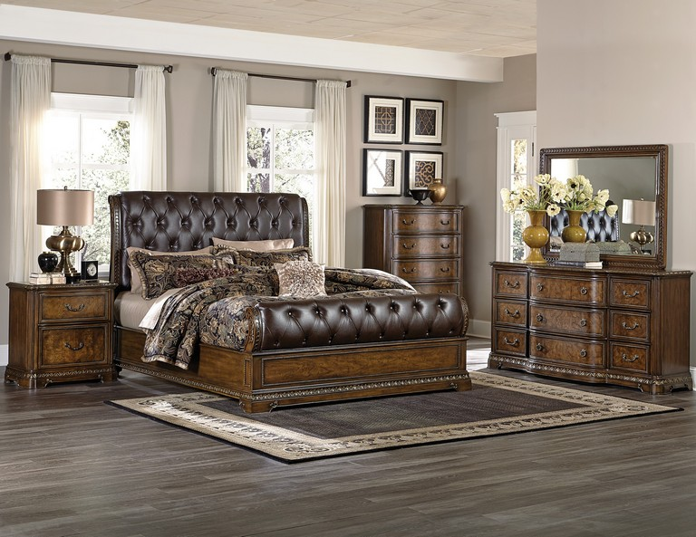 where to buy bedroom furniture online  top home information
